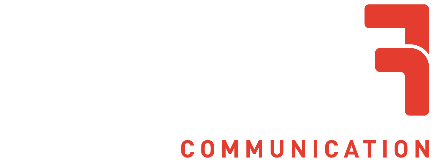 Logo Relief Communication